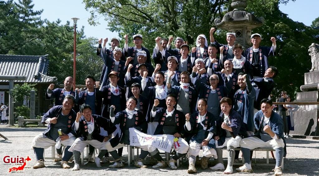Festival Omanto Takahama (2020 annulé) 134