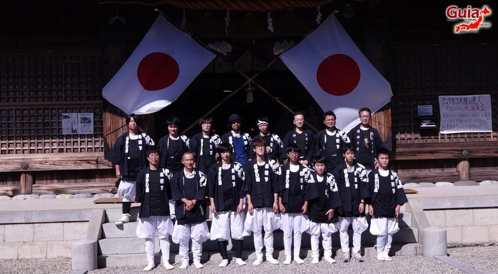 Festival Omanto Takahama (2020 annulé) 136