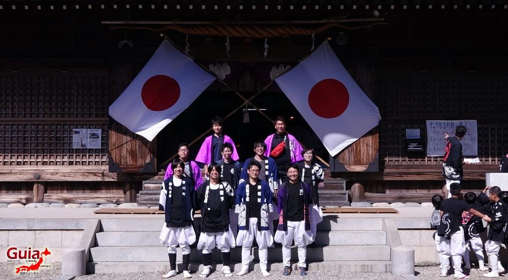 Festival Omanto Takahama (2020 annulé) 137