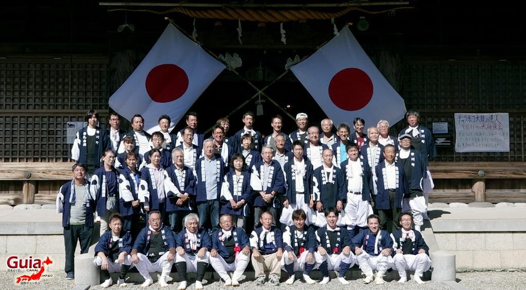 Festival Omanto Takahama (2020 annulé) 139