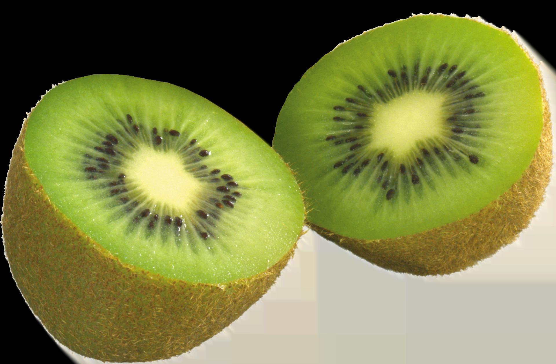 猕猴桃的健康益处2