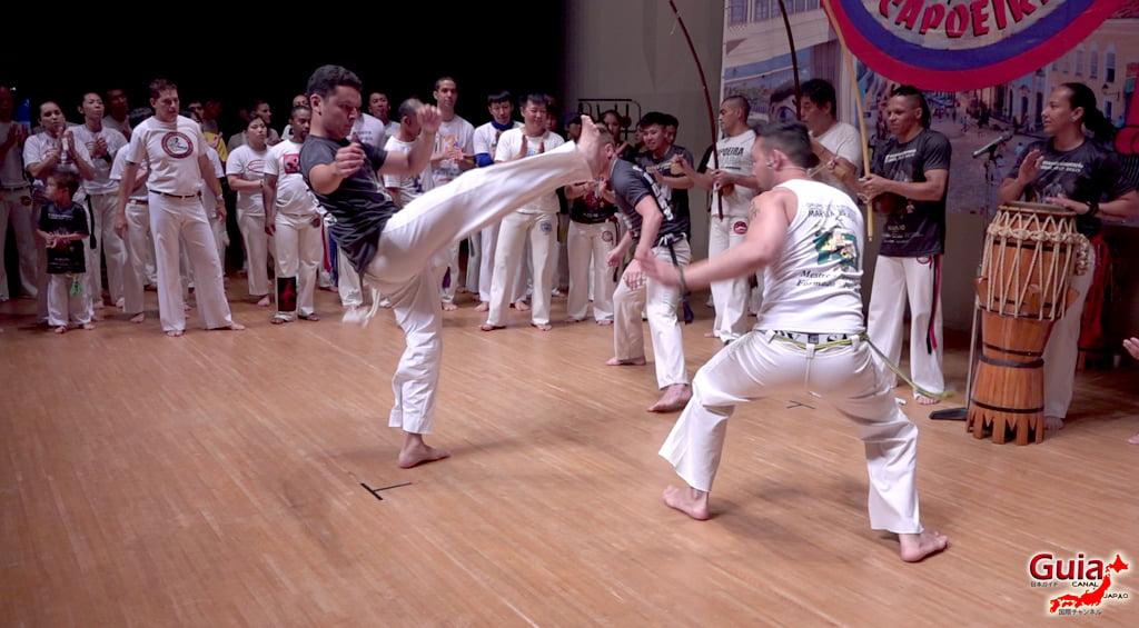 Grupo Memória Capoeira - Troca de Graduação - Photo Gallery 64