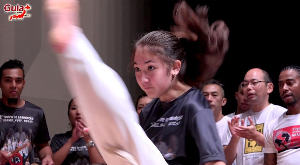 Grupo Memória Capoeira - Troca de Graduação - Photo Gallery 73