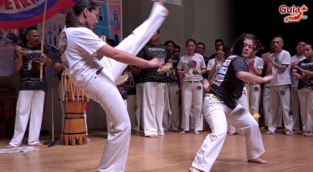 Grupo Memória Capoeira - Troca de Graduação - Photo Gallery 82