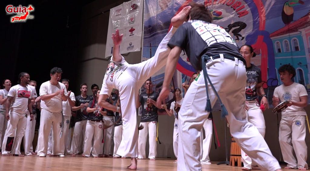 12 Graduation Exchange ng Memory Capoeira Group 2019 117