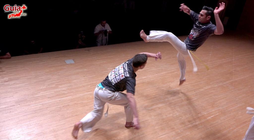 Grupo Memória Capoeira - Troca de Graduação - Photo Gallery 10