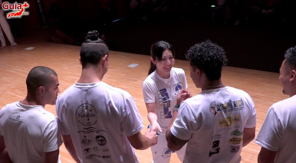 Grupo Memória Capoeira - Troca de Graduação - Photo Gallery 22