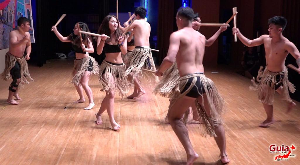Grupo Memória Capoeira - Troca de Graduação - Photo Gallery 7