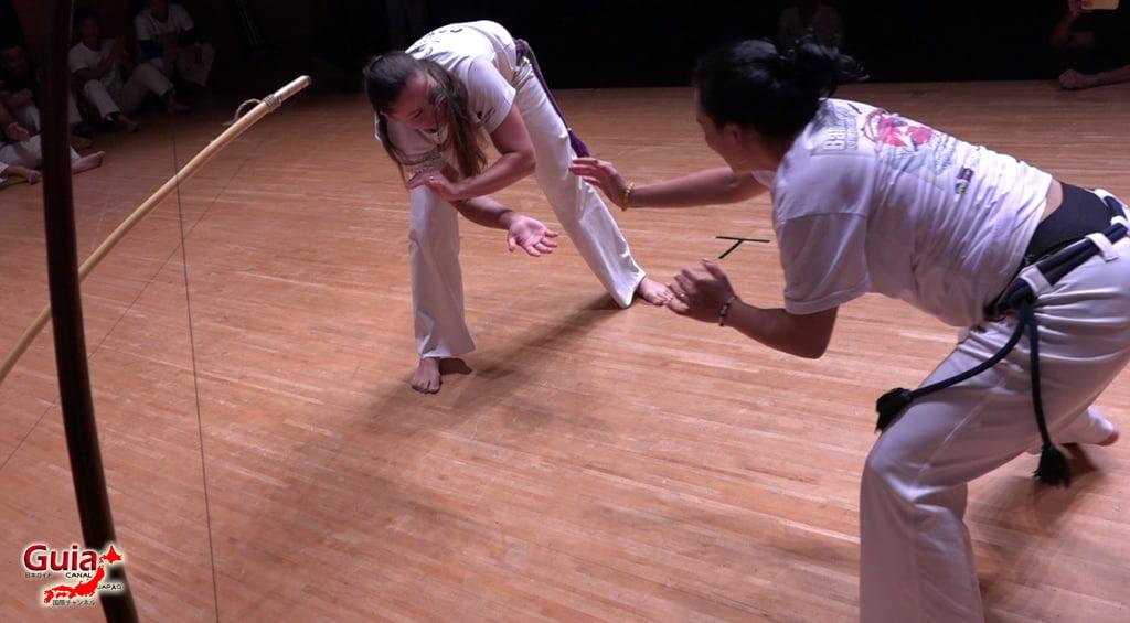 Grupo Memória Capoeira - Troca de Graduação - Photo Gallery 28