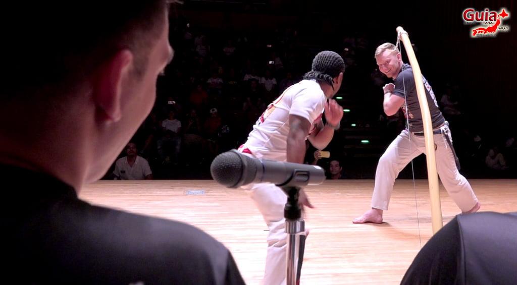Grupo Memória Capoeira - Troca de Graduação - Photo Gallery 30