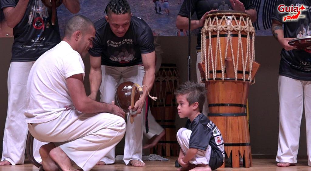 Grupo Memória Capoeira - Troca de Graduação - Photo Gallery 33