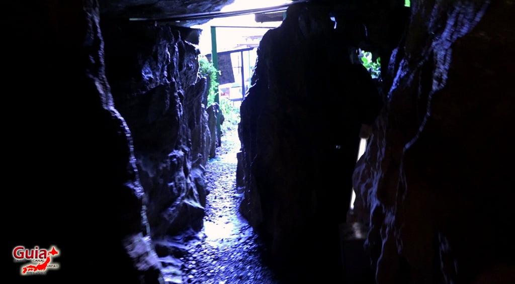 Пещера Вашизава Хамамацу 29