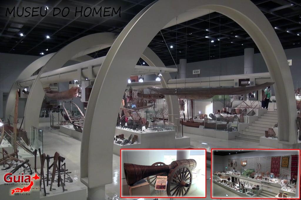 リトルワールド-リトルワールドと人類博物館-犬山市テーマパーク11