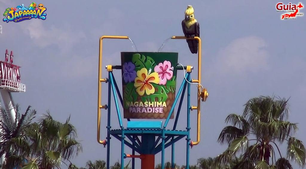 Nagashima Resort - ナガシマリゾート 102