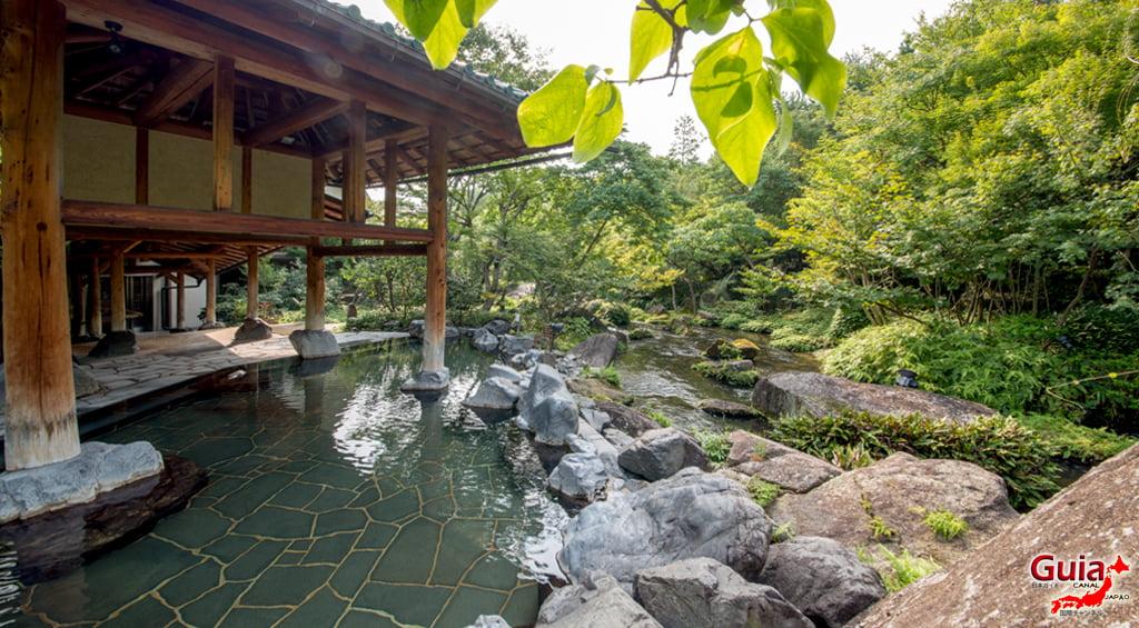 Nagashima Resort - ナガシマリゾート 246
