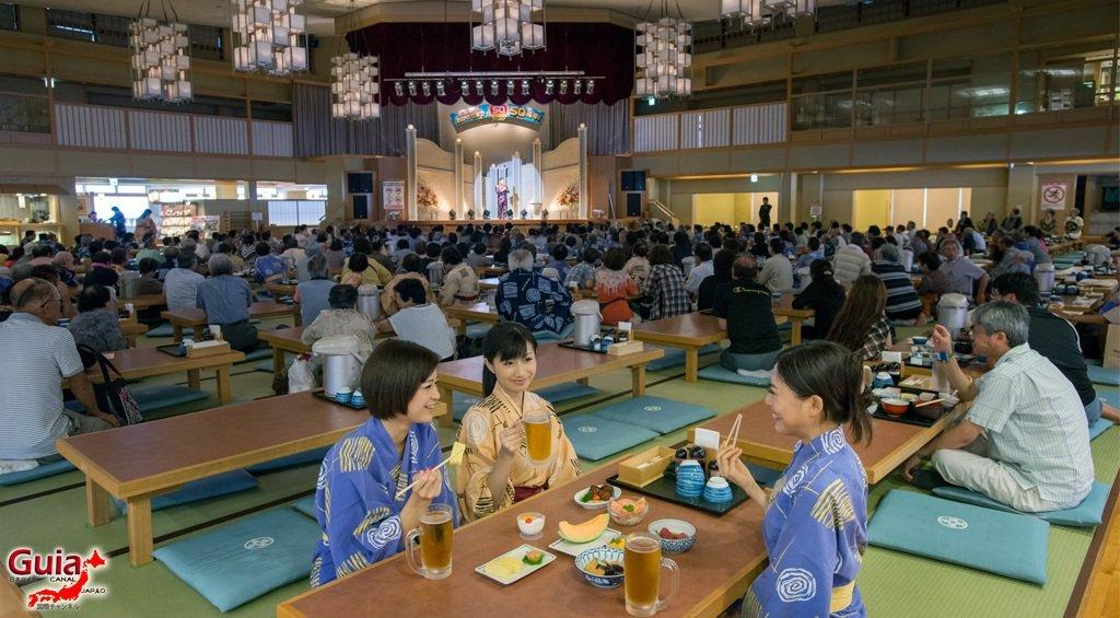 Nagashima Resort - ナガシマリゾート 260