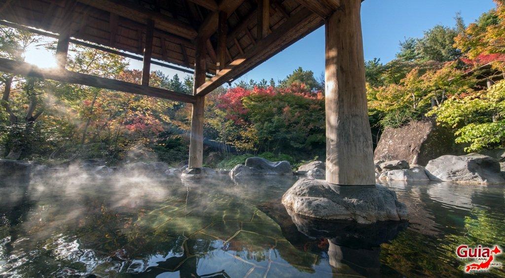 Nagashima Resort - ナガシマリゾート 247