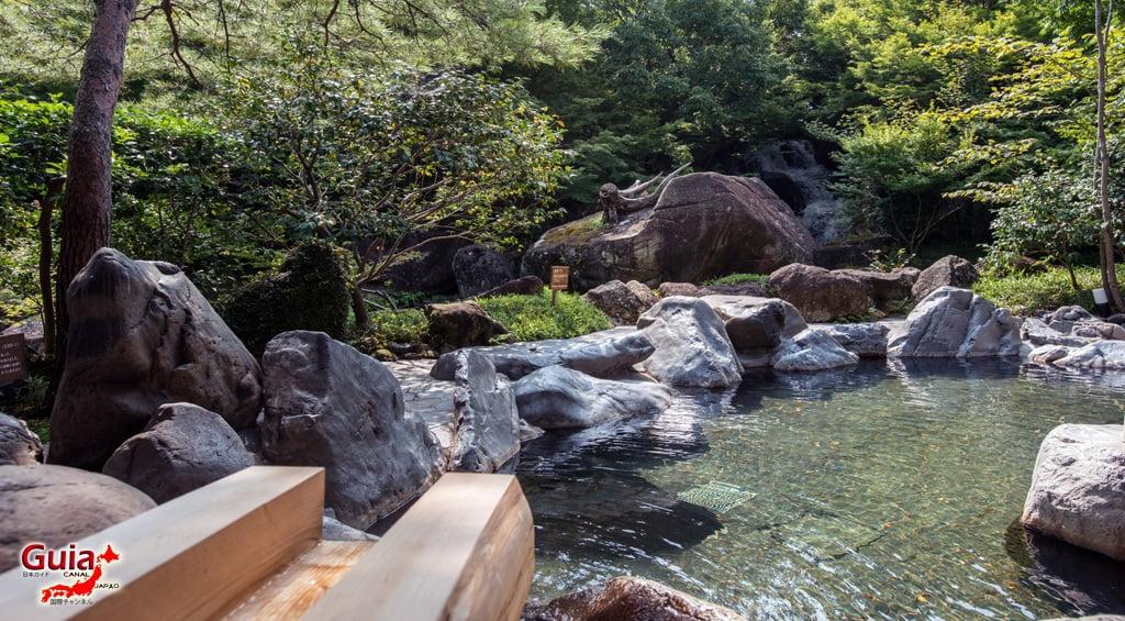 Nagashima Resort - ナガシマリゾート 248