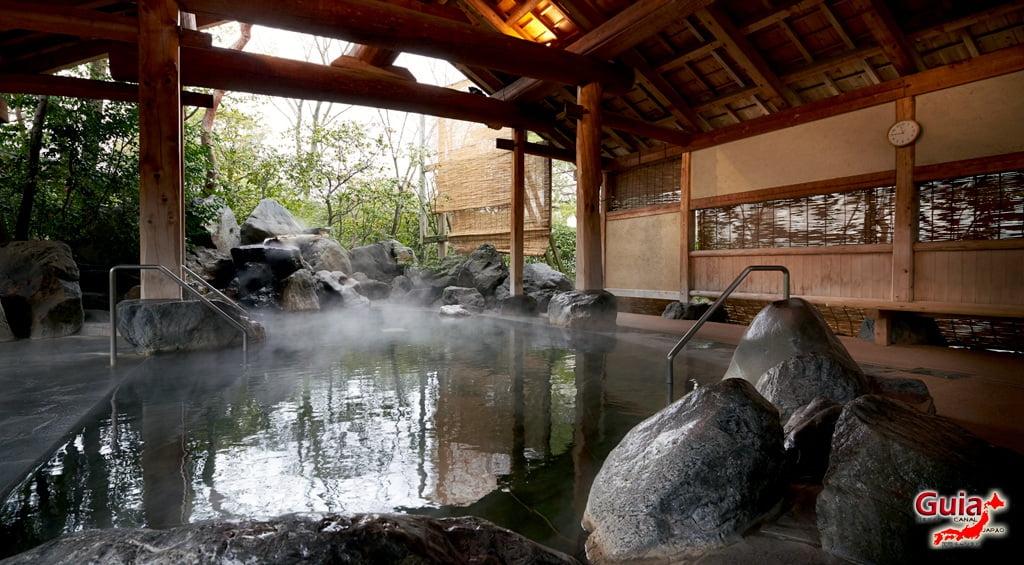 Nagashima Resort - ナガシマリゾート 249