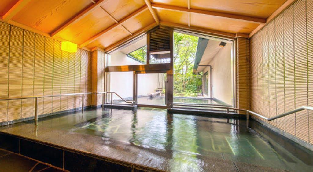 Nagashima Resort - ナガシマリゾート 268