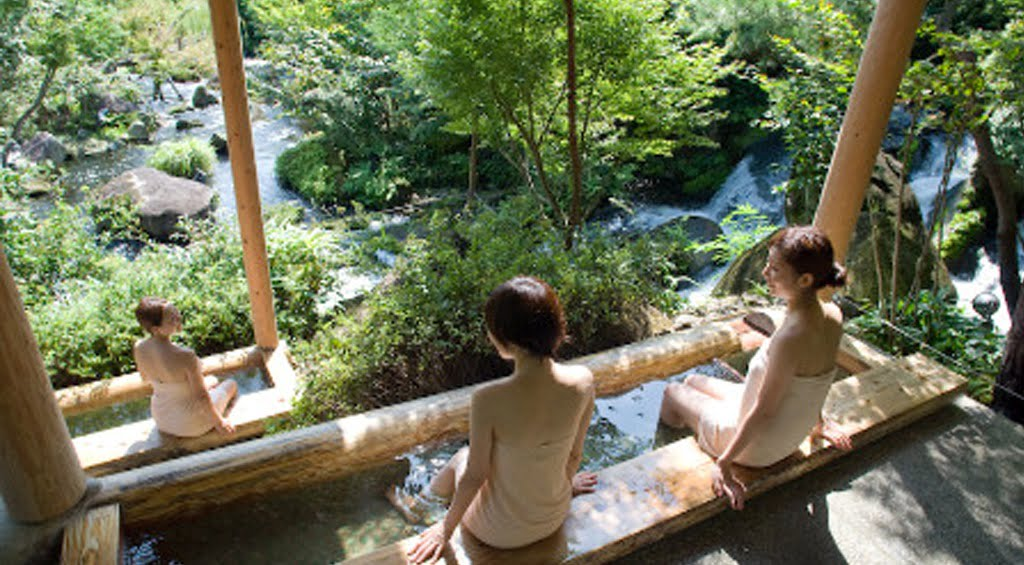 Nagashima Resort - ナガシマリゾート 263