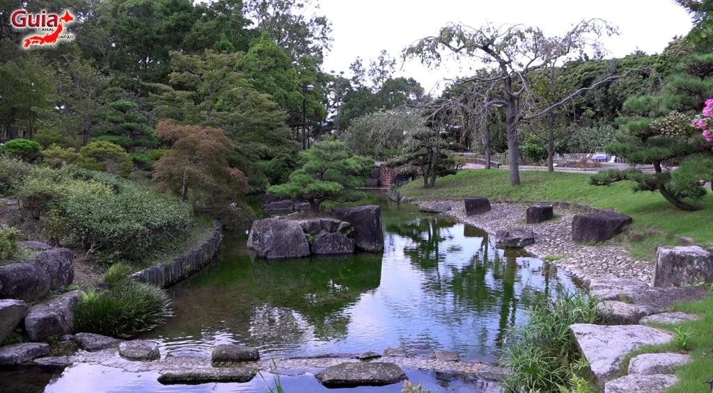 豊橋12動物園と一般植物園