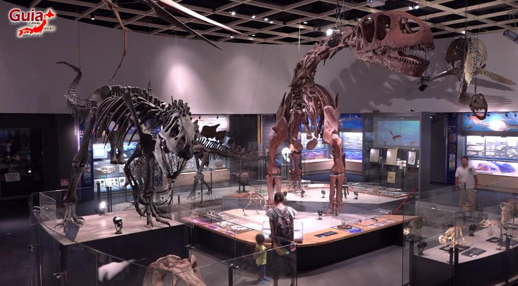 豊橋70動物園と一般植物園