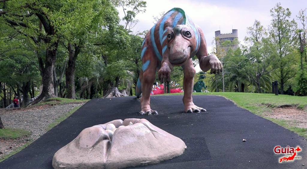 豊橋4動物園と一般植物園