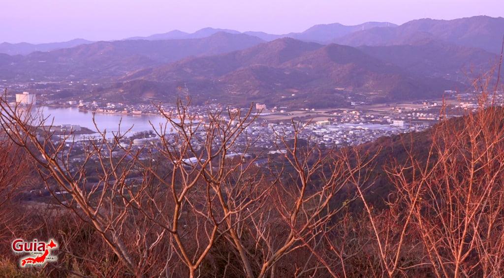Observatorio Mikkabi Takayama Fureai no Mori 14