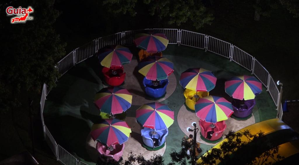 Nonhoi Park Park Night Night (2020 цуцлагдсан) 19