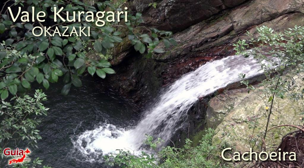 Vale Kuragari - Kuragari keikoku 21