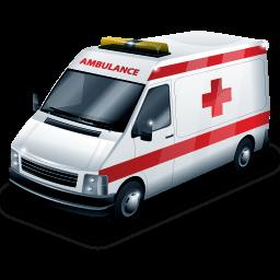 Ipinakikilala ng Toyota ang 119 Emergency Telepono (Ambulansya o Fireman) kasama ang 2 translator