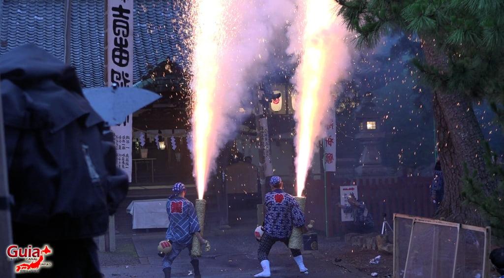 Toyohashi Gion Festival 24