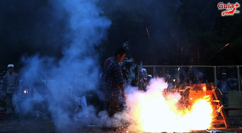 Toyohashi Gion Festival 44