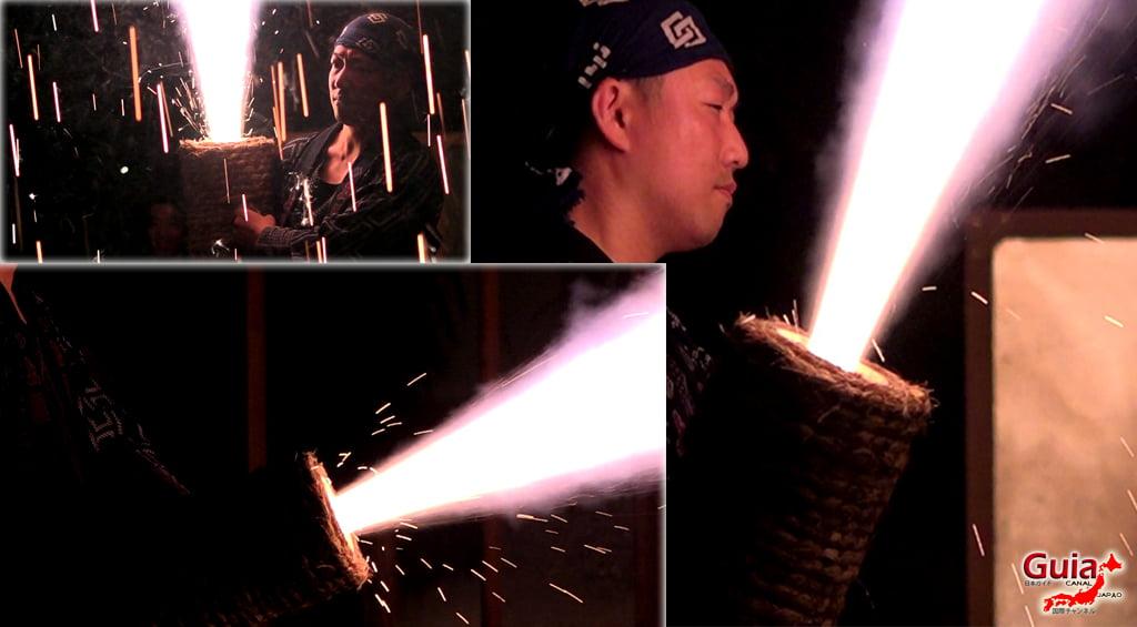 Toyohashi Gion Festival 47