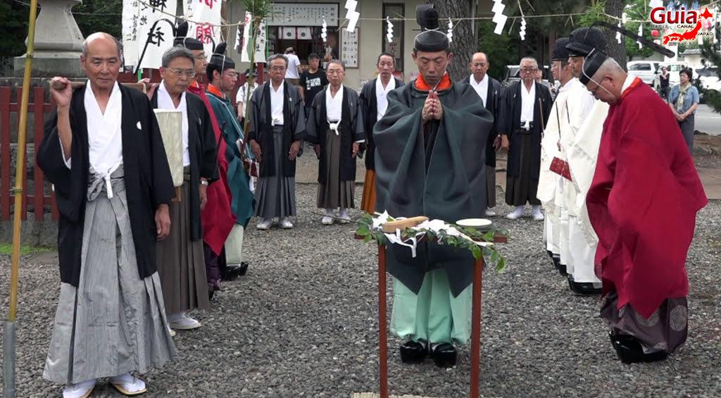 Toyohashi Gion наадам 112