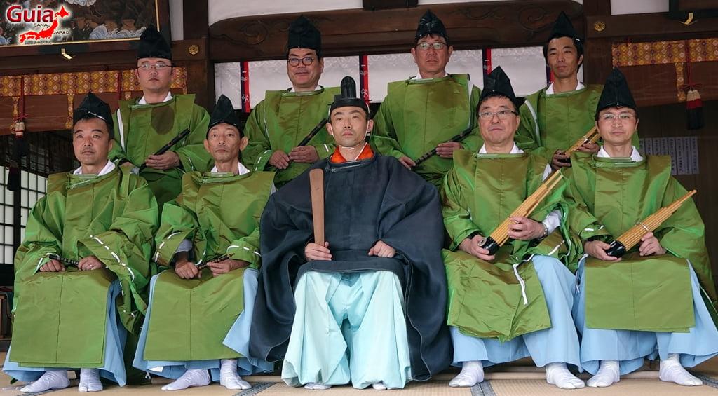 Toyohashi Gion Festival 114