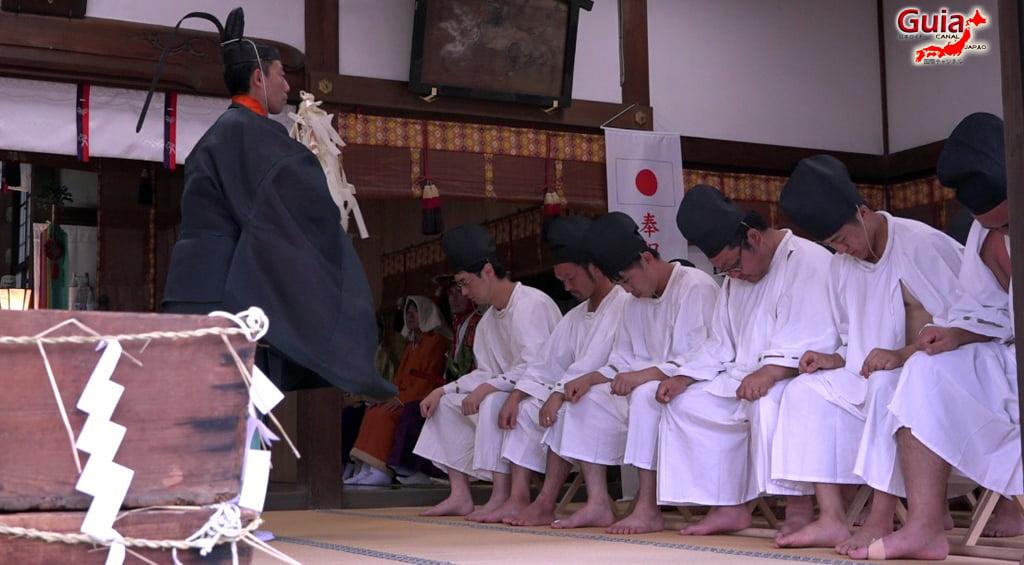 Toyohashi Gion наадам 115