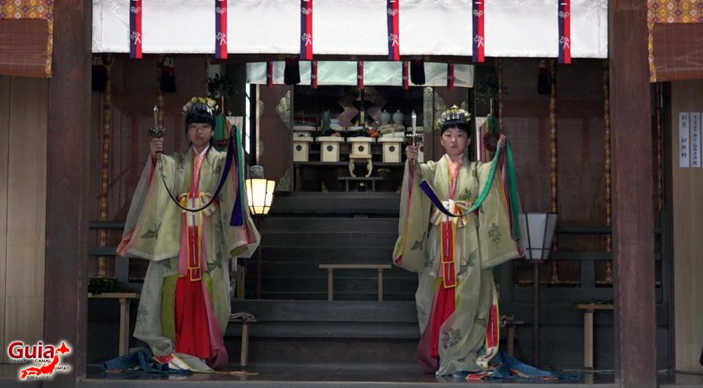 Toyohashi Gion Festival 117