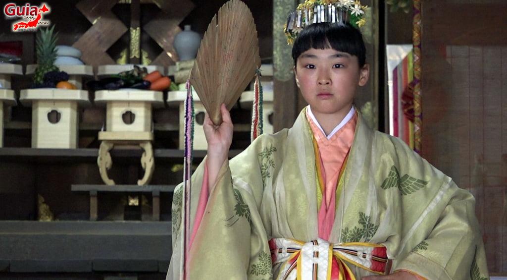 Toyohashi Gion наадам 119