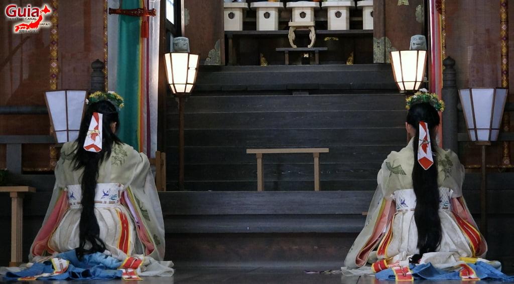Toyohashi Gion наадам 120