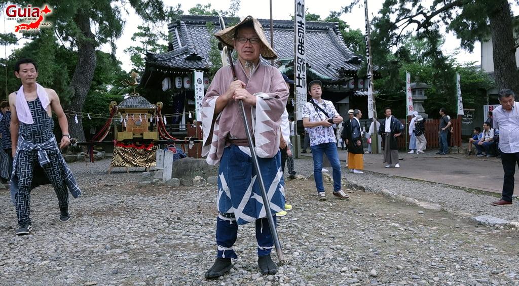 Toyohashi Gion Festival 103