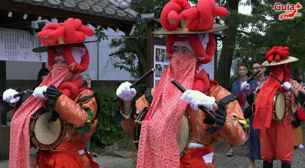 Toyohashi Gion Festival 123