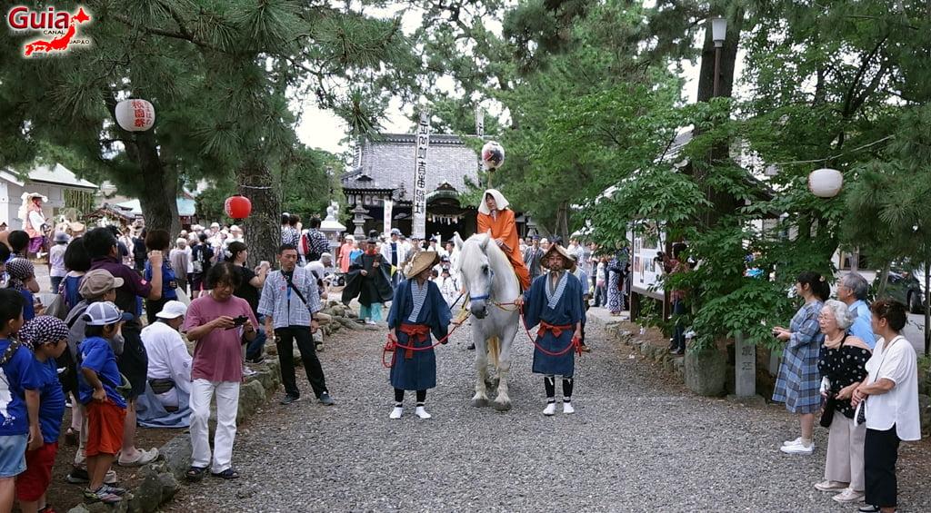 Toyohashi Gion наадам 129