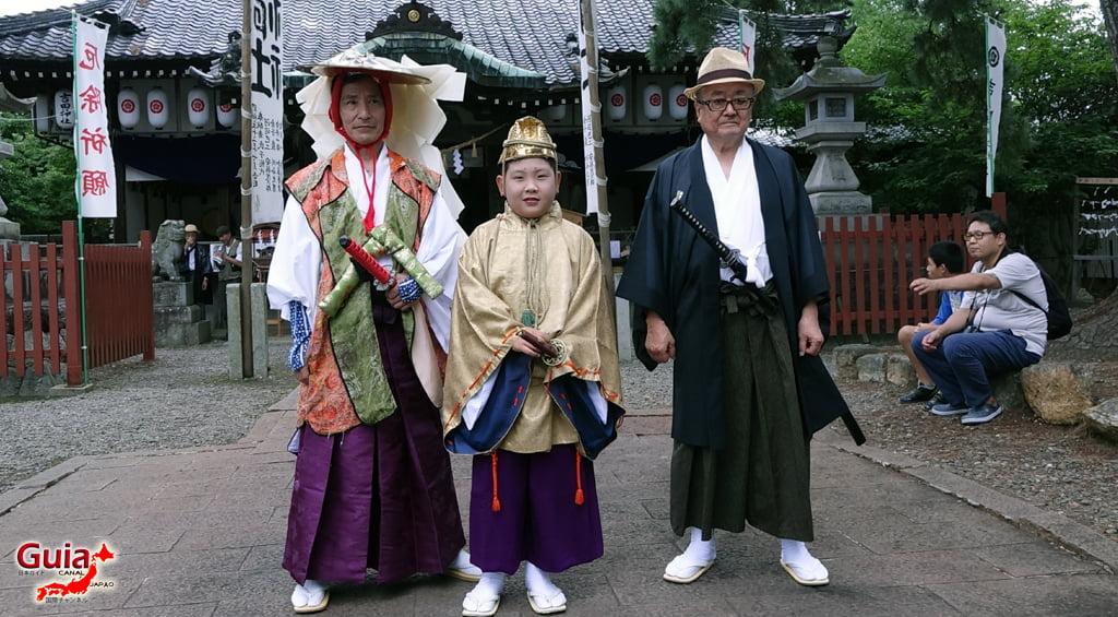 Toyohashi Gion наадам 104