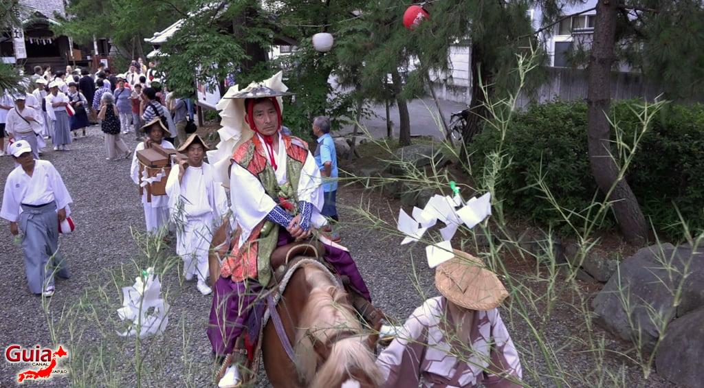 Toyohashi Gion Festival 131