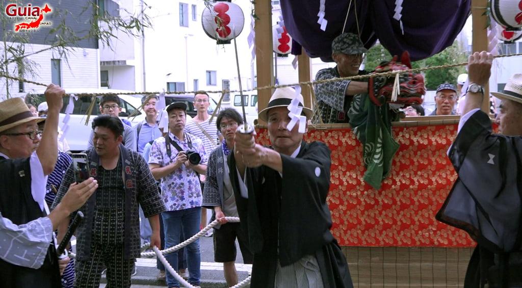 Toyohashi Gion наадам 144
