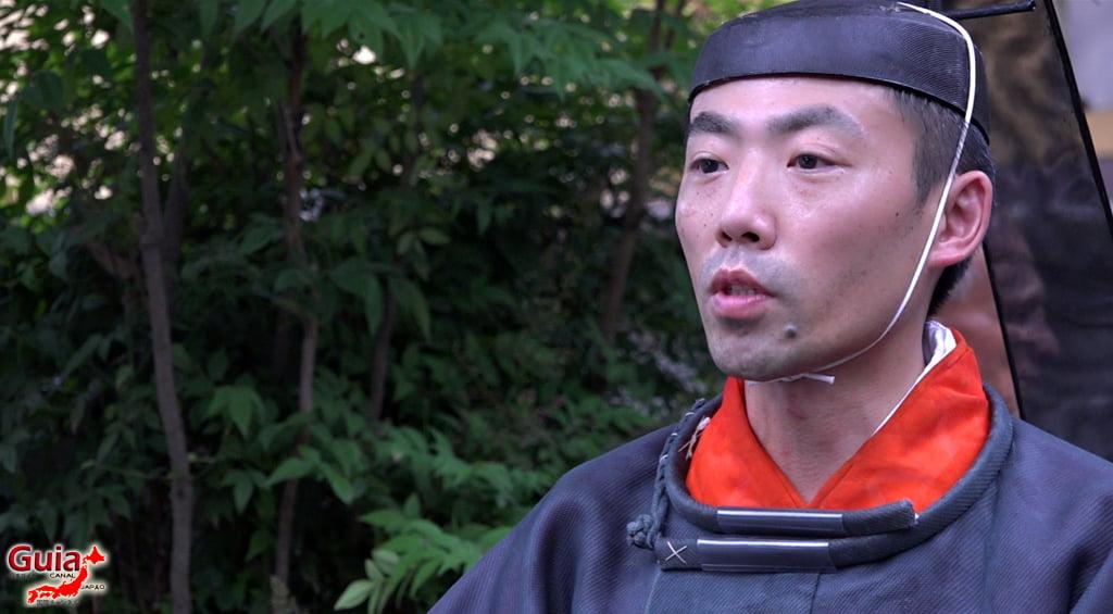 Toyohashi Gion наадам 146