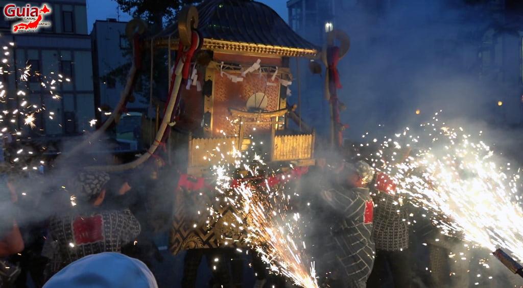 Toyohashi Gion Festival 157