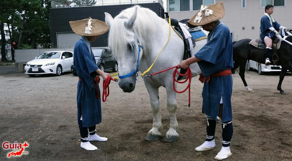 Toyohashi Gion Festival 107